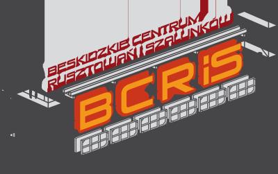 Beskidzkie Centrum Rusztowań i Szalunków